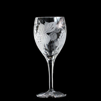 Kinver Bacus Diana Wine