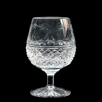 Beaconsfield 12oz Brandy Glass