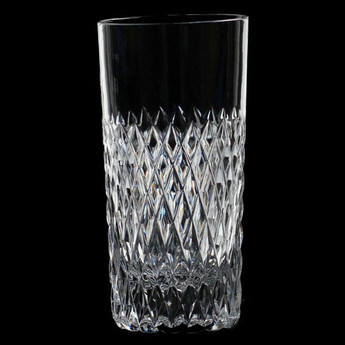 Ice Diamond 11oz Highball