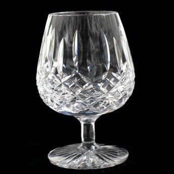 Stourton 20oz Brandy Glass