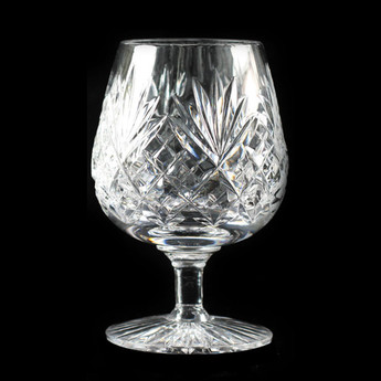Westminster 12oz Brandy Glass