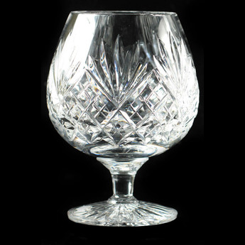 Westminster 20oz Brandy Glass